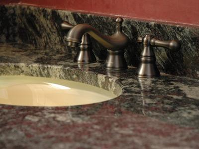 designed corian htm decoration countertops flat beautiful your granite sink for sinks bathroom attachment