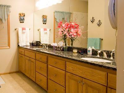 Minneapolis Kitchen Counters Bar Tops Bathroom Vanities - Bathroom vanities twin cities