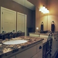 Natural Stone Counter Tops Bloomington MN Area