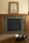 tropic_brown_fireplace