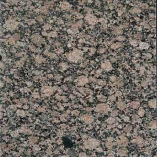 Granite Countertops Mn : Minneapolis Popular Granite Colors Northstar Granite Countertops ...