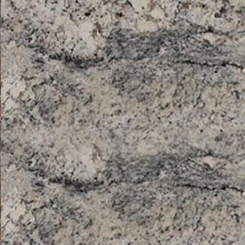 Minneapolis Popular Granite Colors | Northstar Granite Countertops