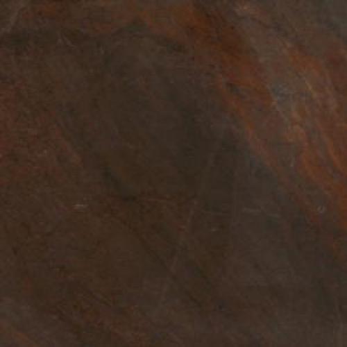 Chocolate Brown Granite : Minneapolis popular granite colors northstar