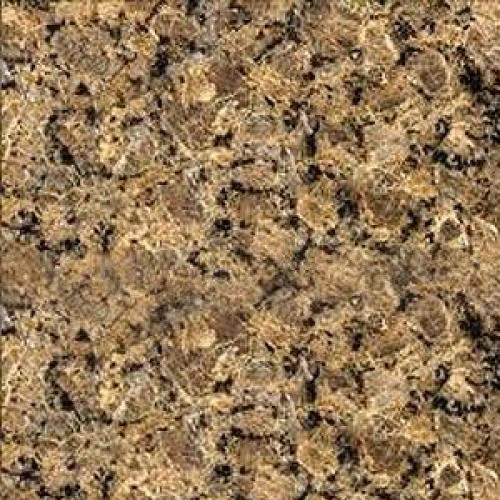 Granite Types : Minneapolis Popular Granite Colors Northstar Granite Countertops ...