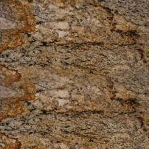 Minneapolis Popular Granite Colors Northstar Granite Countertops