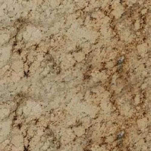Minneapolis Popular Granite Colors
