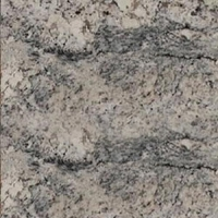 Blue River Granite