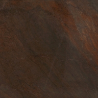 Brown Chocolate Granite