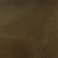 Golden Teak Granite