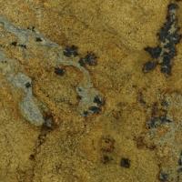 Lapidus Lakes Granite