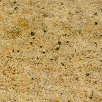 Minneapolis Popular Granite Colors Northstar Granite