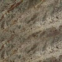 Netuno Granite