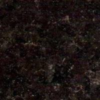 Opalesence Granite