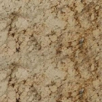 Siena Cream Granite