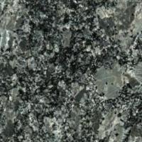 Silver Bronze Granite
