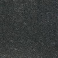 Silver Gray Granite