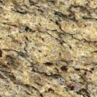 St Cecilia Granite