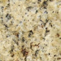 Venecian Gold Granite
