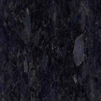 Volga Blue Extra Granite
