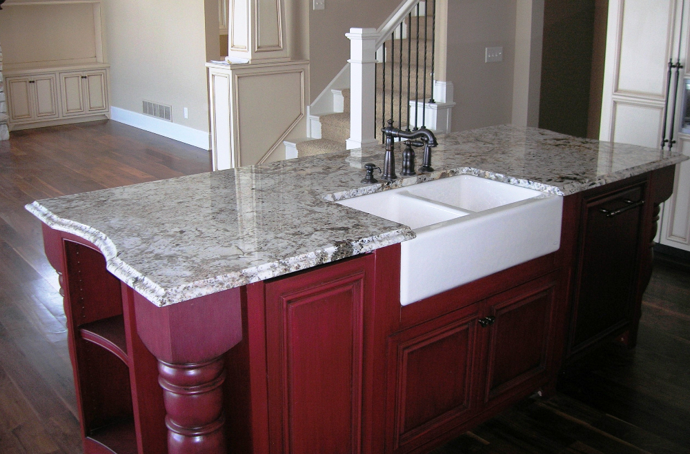 Northstar Granite Tops Twin Cities Granite Natural Stone