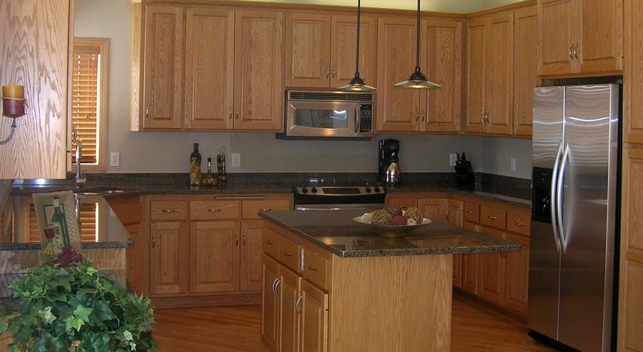 stone kitchen countertops. Natural Stone Kitchen Countertop Countertops N