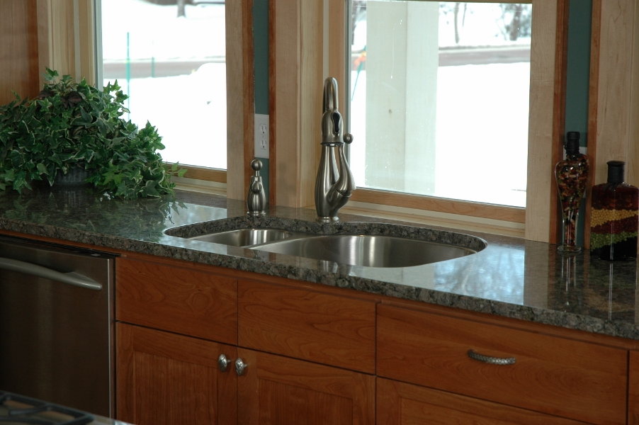 Granite Countertops Mn : ... Granite Tops Twin Cities Granite & Natural Stone Countertops
