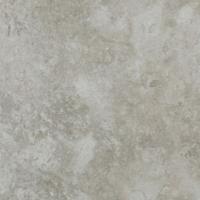 Jerusalem Grey Limestone