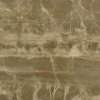 Jerusalem Mink Limestone