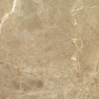 Nazareth Limestone
