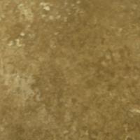 Walnut Limestone