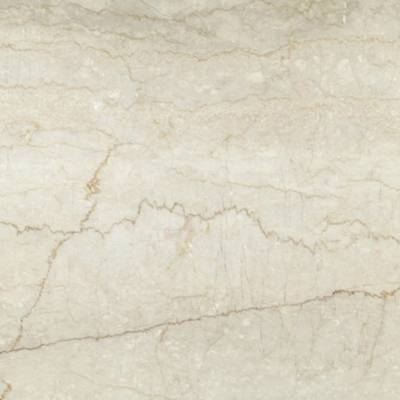 Marble Countertop Kitchen Texture