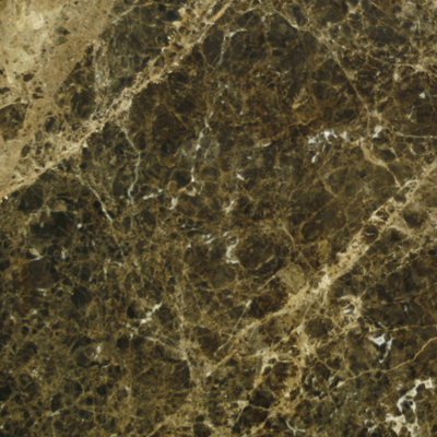 Twin Cities Popular Marble Colors Marble Countertops