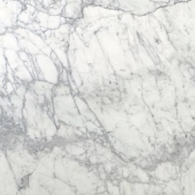 Gentil Statuary White Marble