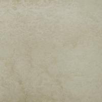 Botticino Fiorito Light Marble