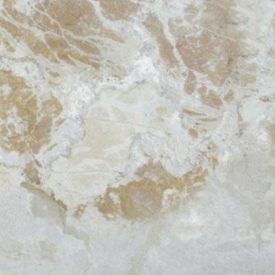 Natural Stone Countertops Granite Marble Quartz Amp More