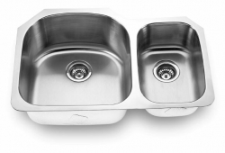Bloomington Area MN Kitchen Sinks