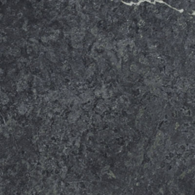 Black Granite Options : Twin Cities Soapstone Colors Northstar Granite Tops