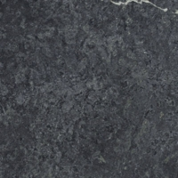 Normal Soapstone