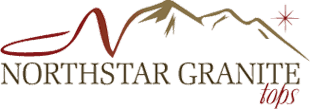 Northstar Granite Tops | Twin Cities Natural Stone Counters