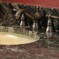 Granite Countertops Company | Minneapolis & St Paul