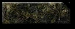 Beveled Edge | Northstar Granite Tops