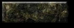 Chiseled Edge | Northstar Granite Tops
