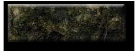 Eased Edge | Northstar Granite Tops