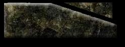 Hollywood Bevel Edge | Northstar Granite Tops