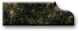 Ogee Edge | Northstar Granite Tops
