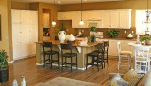 northstar granite tops kitchen counters twin cities