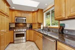Granite Countertop Bloomington
