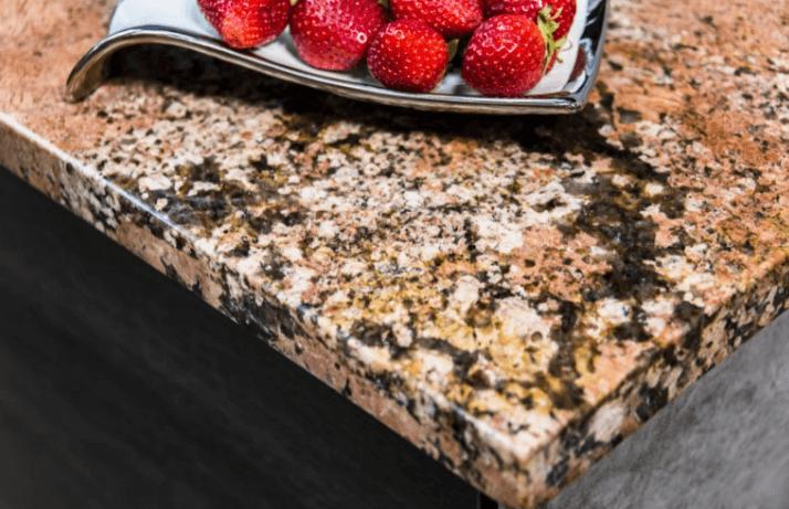 Plymouth Granite Countertops