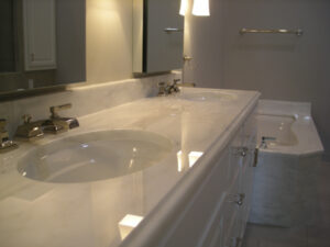 Bathroom Vanity Orono