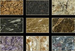 Marble Countertops Wayzata